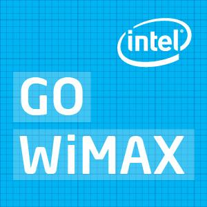 WiMAX Wanderer