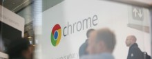 Chrome-645x250