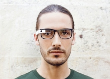 Google-glass-frames-and-shades_dezeen_4