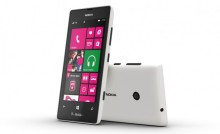 TMobile-Lumia-521